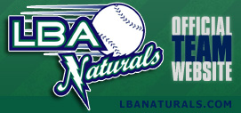 LBA Naturals: Official Team Site
